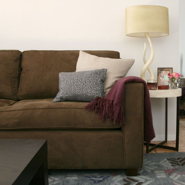Best Apartment Ideas Stuytown Images On Pinterest Home