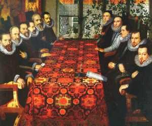 the government in tudor stuart england and The tudor period usually refers to the period between 1485 and 1603, specifically in relation to the history of england this was the period when the tudor dynasty ruled in england its first monarch was henry vii financial development of tudor government, 1536-53.