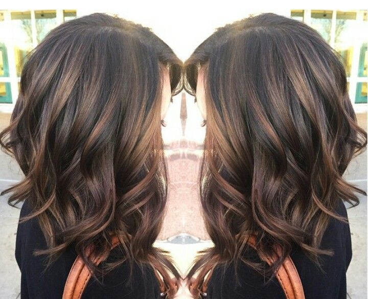 Best 25 fall highlights ideas on pinterest fall hair highlights with this fall hair color ideas you really going to give your hair an entire makeover but you are likely to also alter the also change the direction you pmusecretfo Choice Image