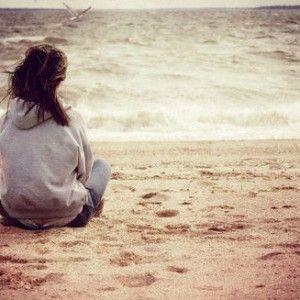 Tumblr Photography Sad Girl | Nature | Pinterest | Tumblr ...