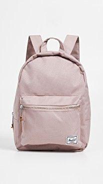 281451d8e64 Herschel Supply Co. Grove X-Small Backpack