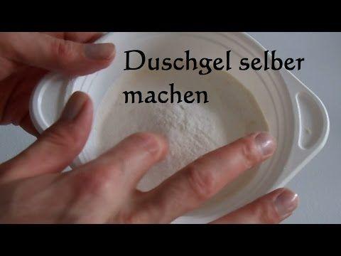 1000 ideas about duschgel selber machen on pinterest shower gel soap recipes and seife. Black Bedroom Furniture Sets. Home Design Ideas