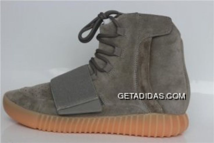 http://www.getadidas.com/adidas-yeezy-boost-750-light-grey-gum-glow-in-dark-bb1840-top-deals.html ADIDAS YEEZY BOOST 750 LIGHT GREY GUM GLOW IN DARK BB1840 TOP DEALS Only $230.20 , Free Shipping!