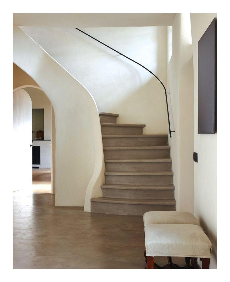 Paint Color Of Interior Walls Interiors