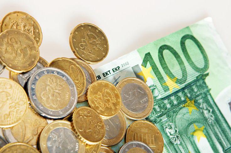 Meer dan 30 kleine bespaartips die samen zeker € 100 per maand opleveren