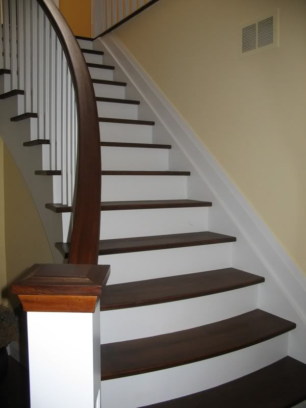 Best 30 Best Images About Stair Treads On Pinterest Open 640 x 480