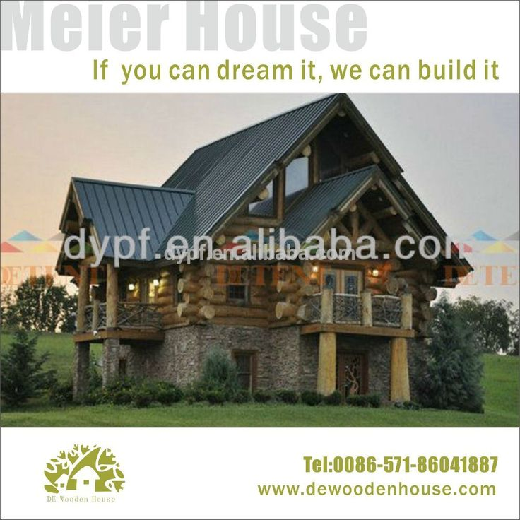 Wooden House,Villa,Prefabricated House,Glamorous Resort House,Dyd0021 , Find Complete Details about Wooden House,Villa,Prefabricated House,Glamorous Resort House,Dyd0021,Wooden House,Russian Wood Houses,Prefabricated Wood Houses from Prefab Houses Supplier or Manufacturer-Hangzhou Deyi Tent Manufacture Co., Ltd.