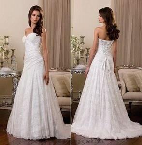 25  best Country western wedding dresses ideas on Pinterest ...