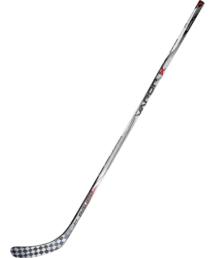 BAUER VAPOR 1X GRIPTAC SR HOCKEY STICK - $299.99 : Pro Hockey Life, The Ultimate Hockey Mega-Store
