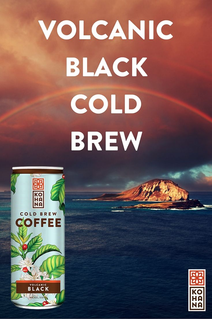 17 Best Images About Shop At Kohana Coffee On Pinterest