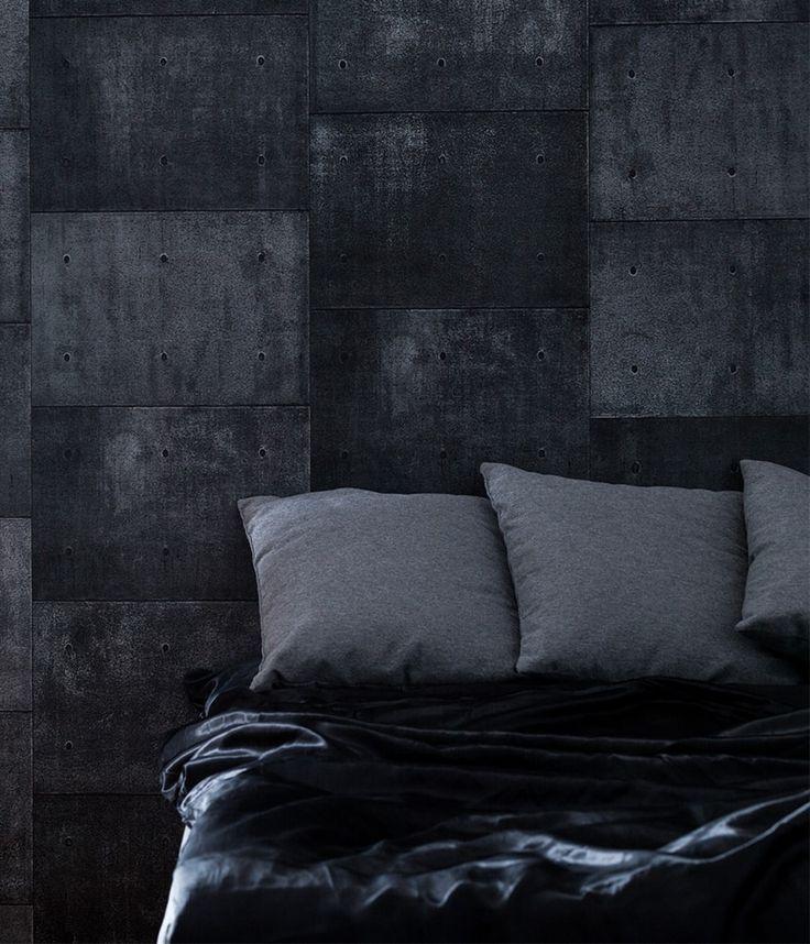 Dormir dans le noir complet et le silence : Objectif : mieux dormir ! 20conseils pour la chambre - Linternaute