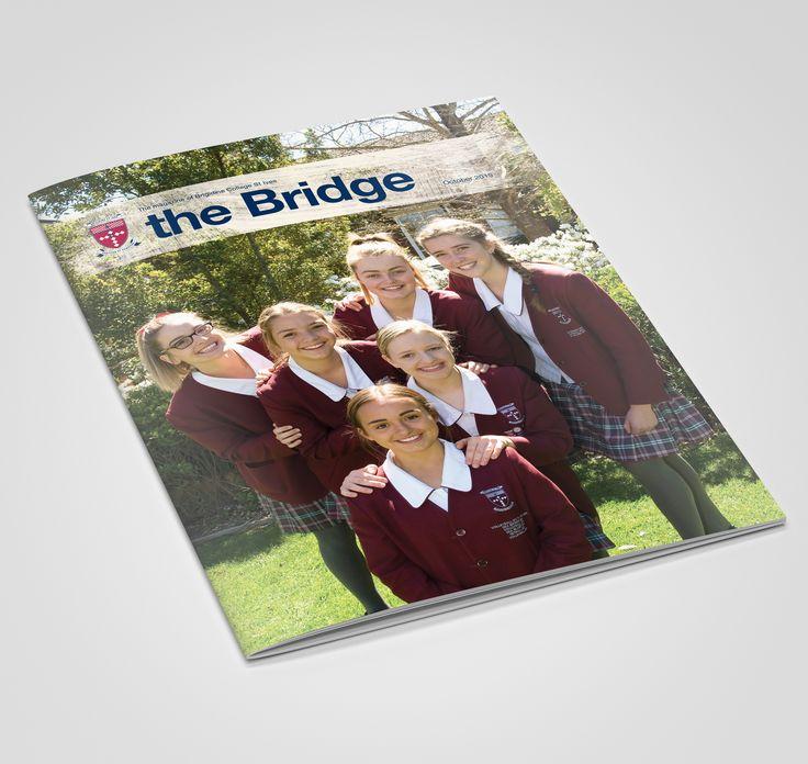 Brigidine Catholic College Presents The Bridge 2016