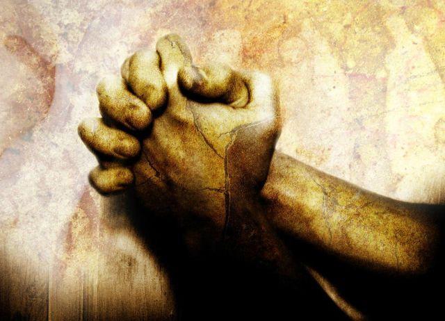 ZECE motive pentru care ar trebui sa ierti persoana pe care o urasti cel mai mult