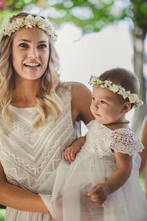12+ Stunning Pnina Wedding Dresses Lace Ideas