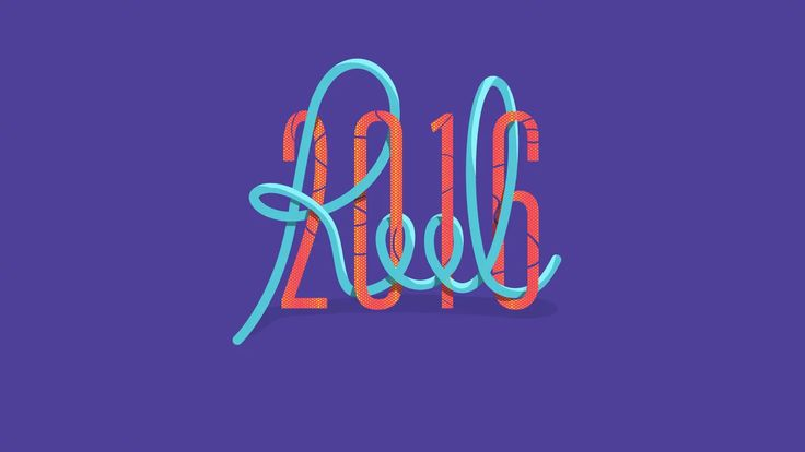 Finally after two years, here is our new reel! Turn up the volume and enjoy it!!!  Finalmente luego de dos años, aquí está nuestro nuevo reel!…