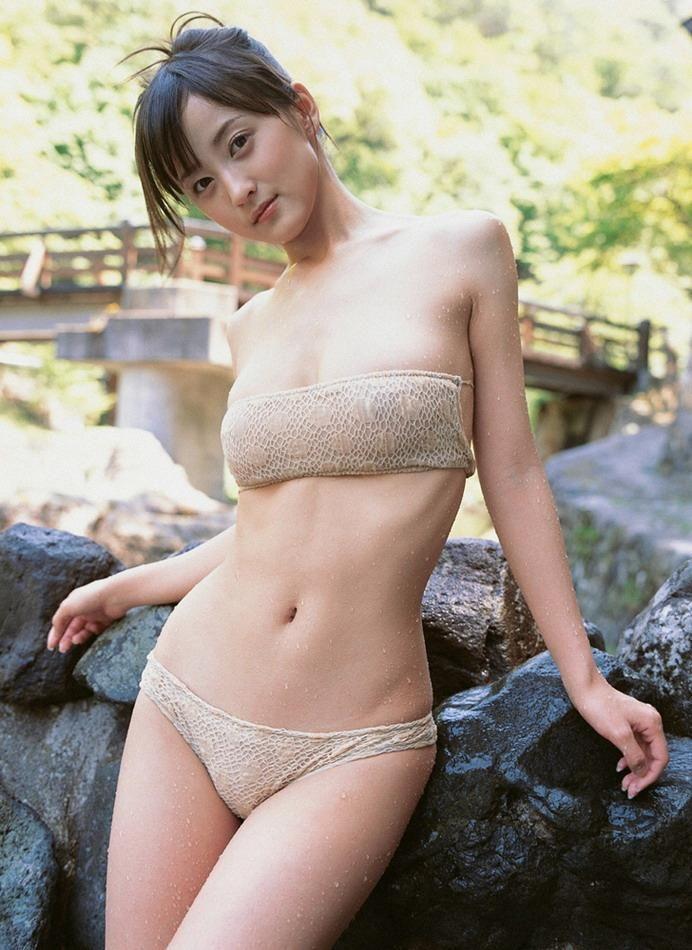 Ayaka Komatsu