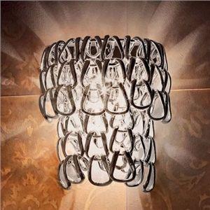 Amazing Shop Startseite Beleuchtung Deckenleuchten Wandleuchten LED Beleuchtung Lampen mit gro en Rabatt sparen Sie auf Price Tausende von Home Beleuchtung