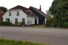 Rijksweg 130 in Hoogersmilde 9423 PA