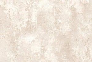 http://www.am-walls.fi/tapetit?field_teema_value[]=Romanttinen