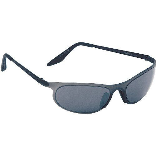 Ironman Tl2-Hvc Sunglasses IronMan. $29.99