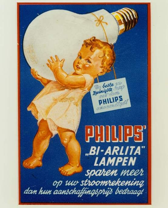 182 Best Images About PHILIPS
