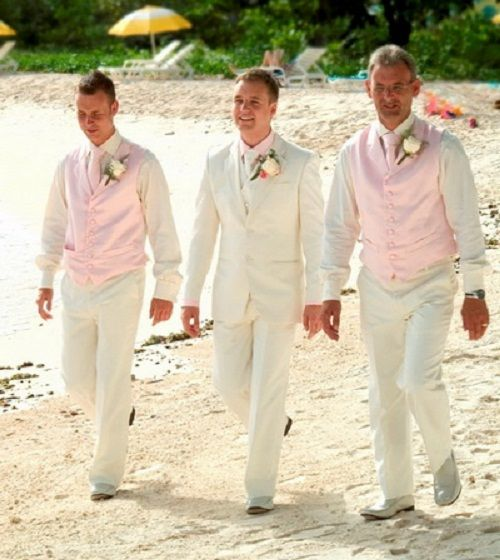 Google Image Result for http://www.fashiontop.org/wp-content/uploads/2013/03/Mens-beach-wedding-attire-images.jpg