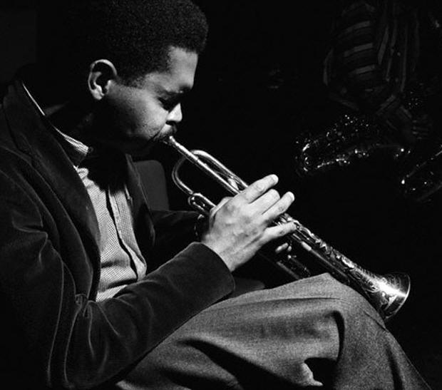 About Art Farmer | Composer, Jazz musician | United States ...