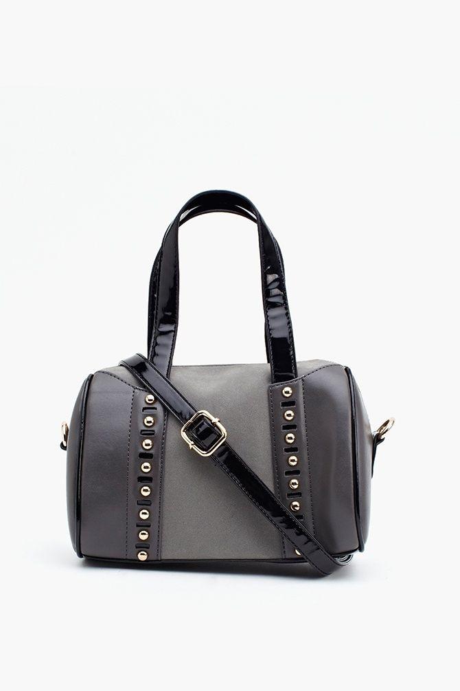 Cheap handbags online australia-2637