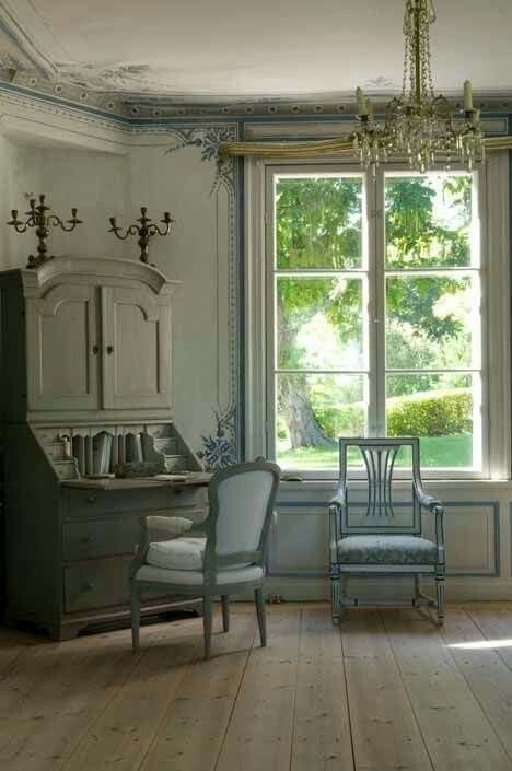 Swedish Design House 967 best swedish design images on pinterest | swedish design