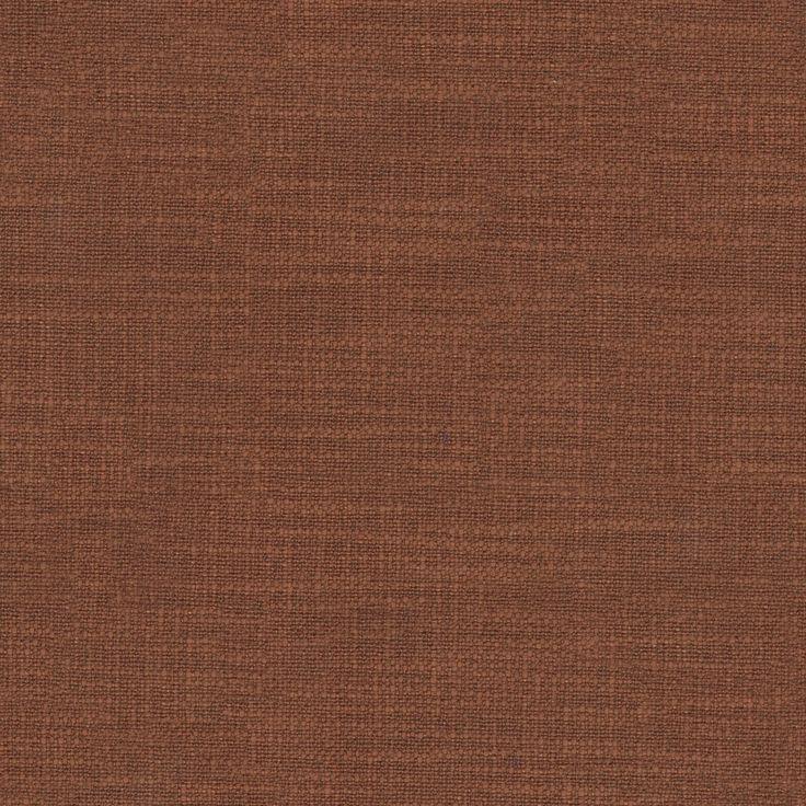 Seamless Brown Fabric Texture Maps Texturise