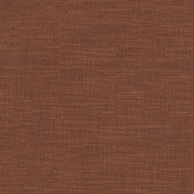 Seamless Brown Fabric Texture + (Maps) | texturise