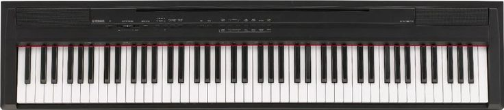 Let us have a quick look at features of these top 5 cheap digital pianos that offer a reasonable price tag and are great value for money with number of amazing touch and tone features