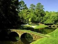 Augusta National (although it will never happen cause they don't allow women!!!)