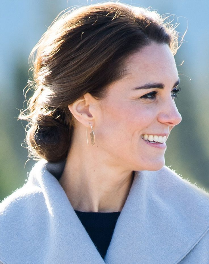 Kate Middleton Is Obsessed With This Local Supermarket Skincare Brand via @ByrdieBeautyAU