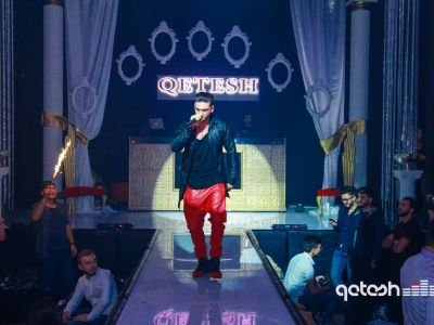 Club Qetesh Dorian Popa 18