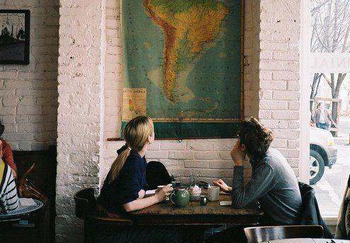 Razones por las que estudiar en el extranjero será la mejor experiencia de tu vida