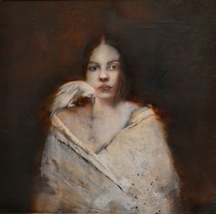Gabriella BENEVOLENZA (XX) - Artprice.com