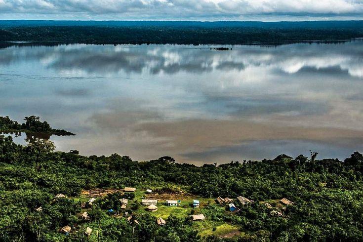 Num momento em que grupos tentam enfraquecer o licenciamento ambiental no Brasil, um estudo internacional acende uma luz amarela sobre as hidrelétricas da Amazônia. Seus autores apontam que as mais…