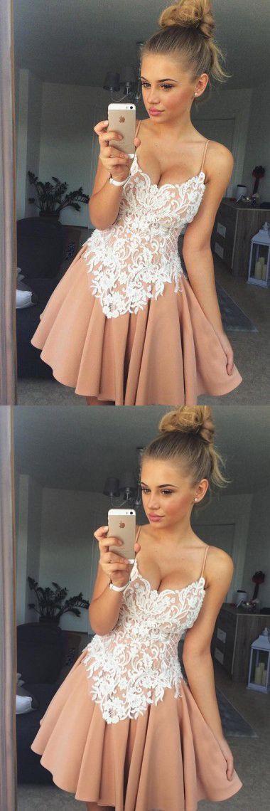 homecoming,homecoming dresses,homecoming dress,short homecoming dress
