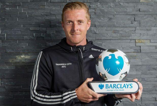 The Chennai Express: Barclays Premier League Preview: Swansea City vs M...