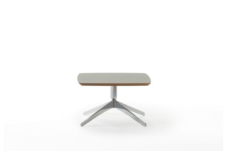 Coco by Rossin - Design Lorenz*Kaz