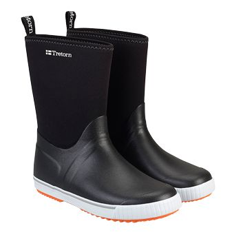 Tretorn - Rubber Boots - Leisure - Wings Neo