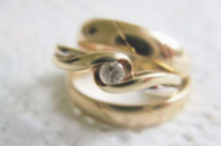 Plasterek Cytryny: Małżeńskie mity #8: Mój facet chce mnie zmienić! Kwestia akceptacji i kompromisów.