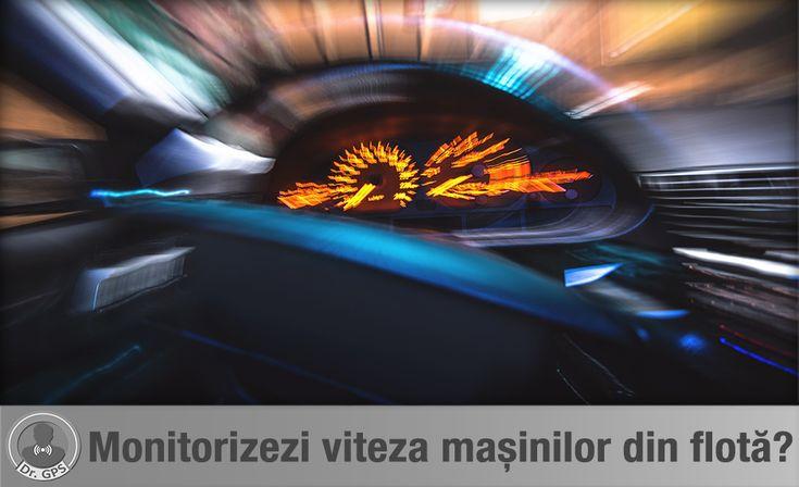 Principala cauză a accidentelor rutiere este viteza excesivă. Tu monitorizezi viteza mașinilor din flota pe care o administrezi?  #fomcogps #monitorizareflota #monitorizaregps #monitorizareviteza