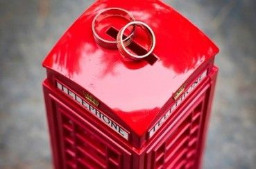 Stai organizzando le tue #nozze? Preparati al meglio per il tuo 'sì! L'organizzazione del #matrimonio è tra le cose più emozionanti della vita, ma prima di iniziare a pianificare lo stile delle tue nozze definisci quale sarà il #budget a disposizione.