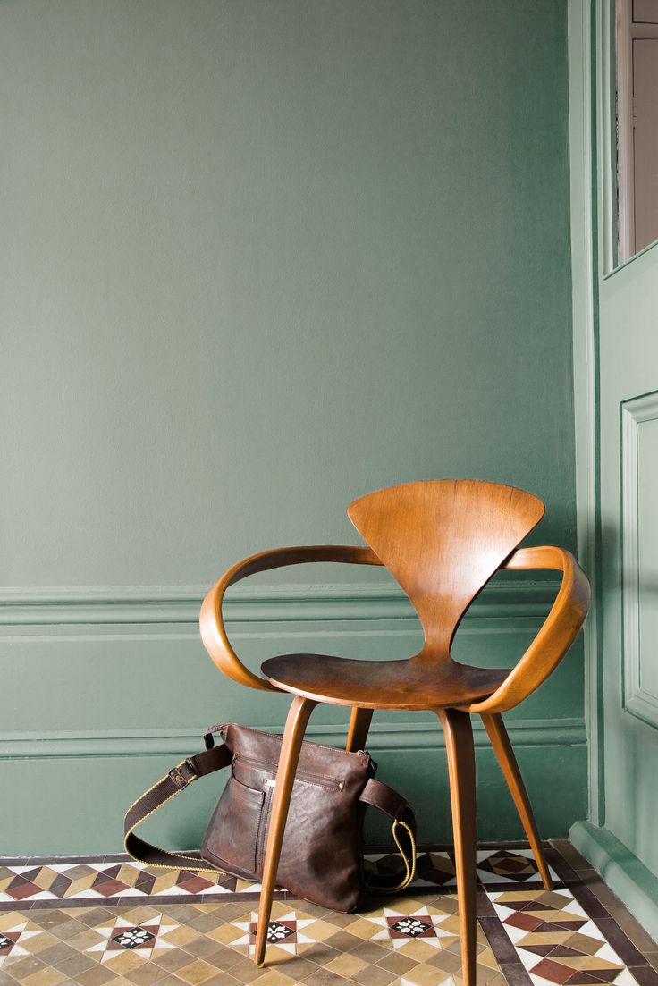 8 best images about period collection on pinterest flats - Exterior matt paint collection ...