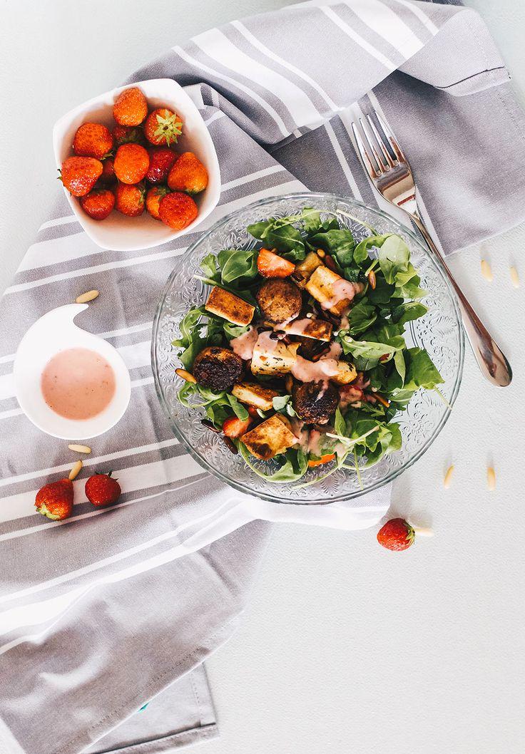1579 besten vegetarische rezepte foodbloggerboard bilder auf pinterest rezepte einfach und. Black Bedroom Furniture Sets. Home Design Ideas