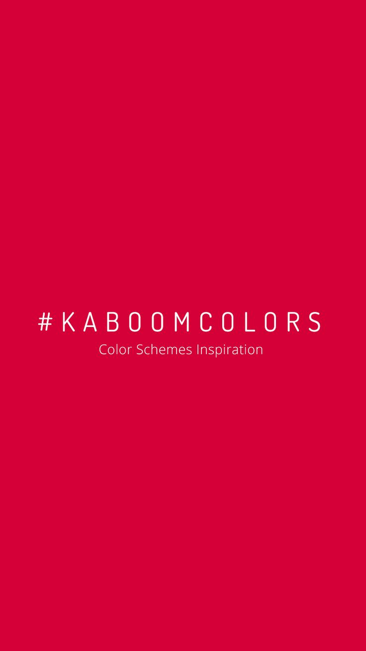#Kaboomcolors is here to inspire you! Every week we post a comparison of the most catchy colors for you to choose from. Graphs and photos are all available for free, all you need to do is to click on the graphic or the button below it and you will be redirected to Kaboompics, where you can download the full-res photo, the graph with the color palette, and even copy the codes of colors.