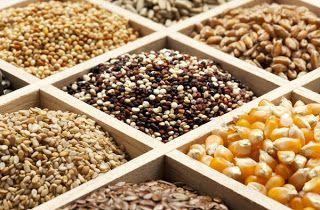 Σπορά λαχανικών: Ποσότητα σπόρου ανά στρέμμα