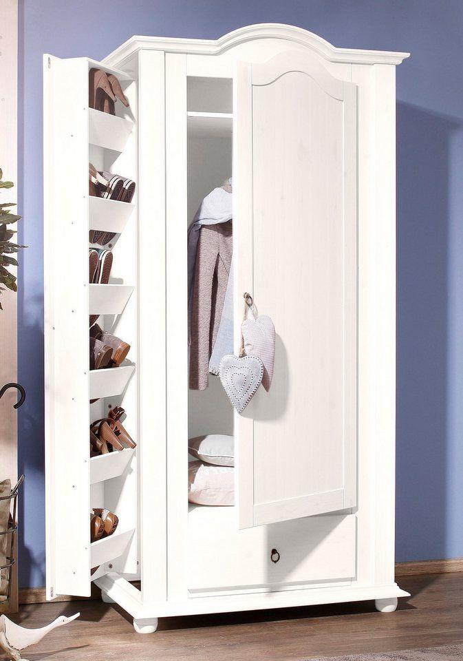 The Best Garderobe Schuhschrank Ideas On Pinterest
